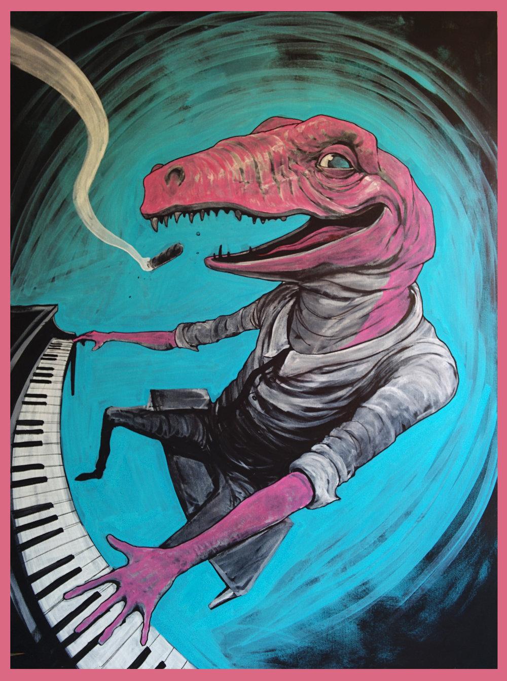 PianoSaurFramed - Copy.jpg