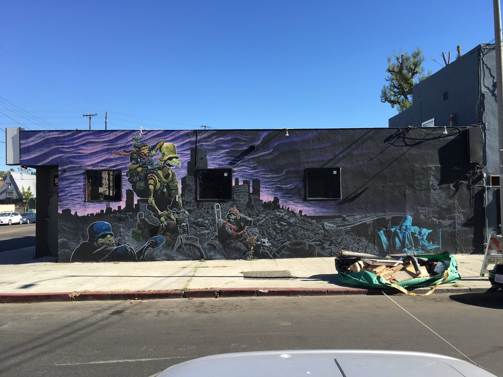 muralRidley.JPG