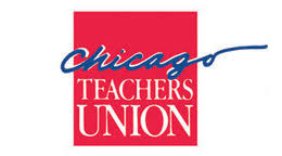 chicago teachers union.jpg