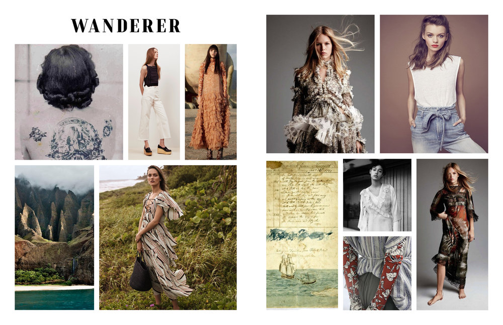 Wanderer2.jpg