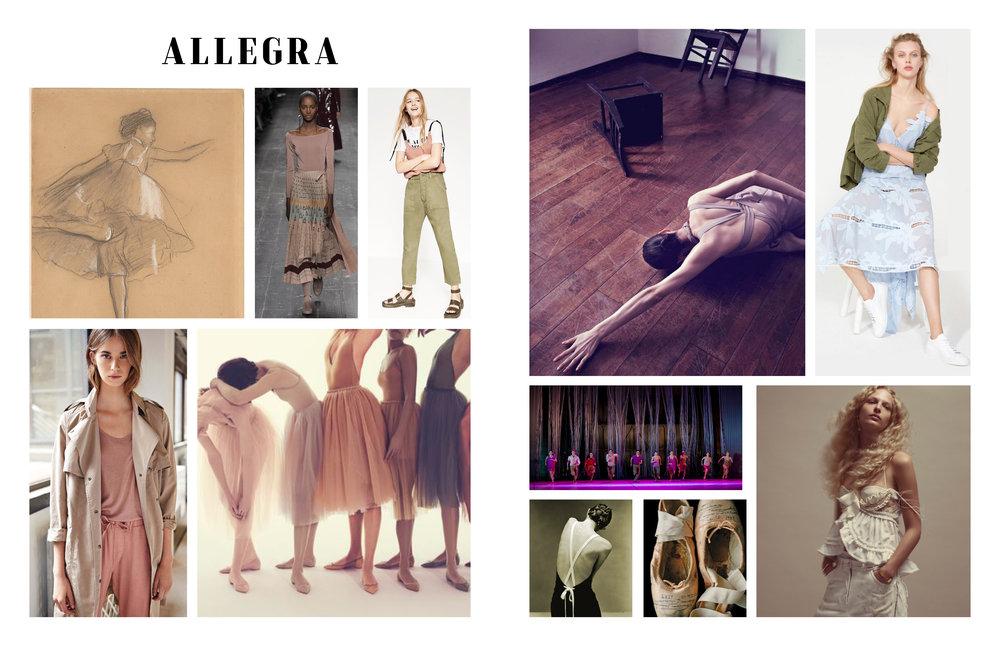 Allegra2.jpg