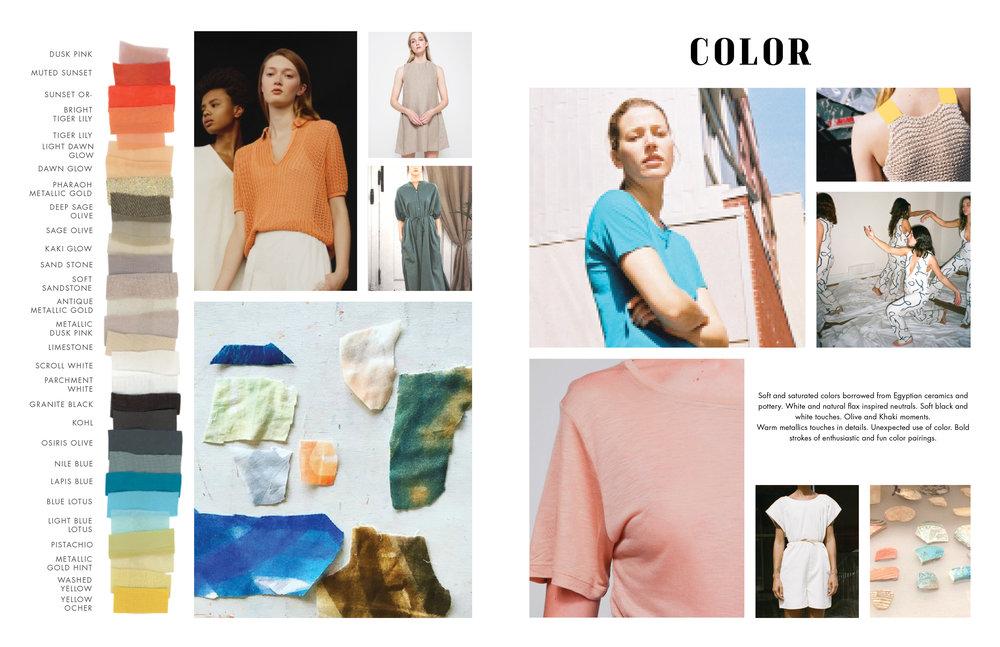 Petra print & color.jpg