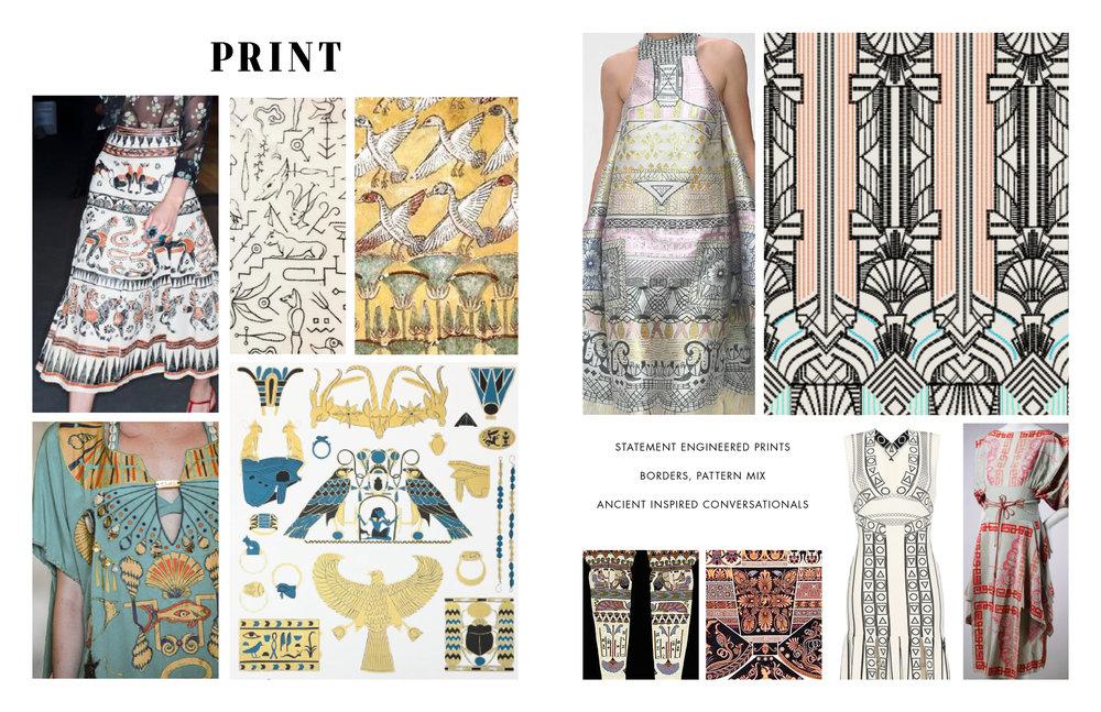 Petra print & color2.jpg