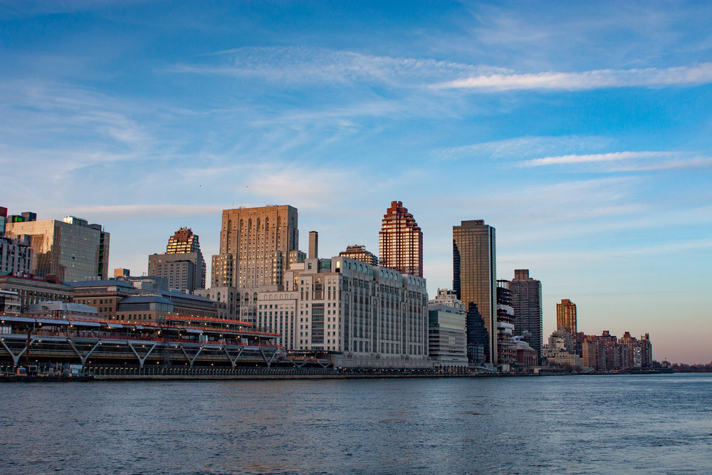 techstars-nyc-week-5