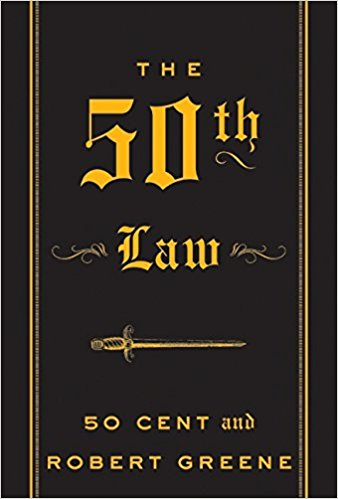the-50th-law-robert-greene-book-cover.jpg