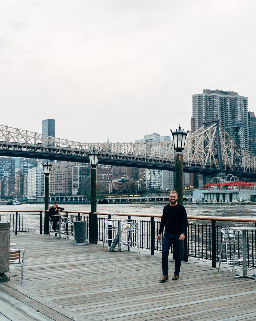 graham-mann-new-york-city-roosevelt-island