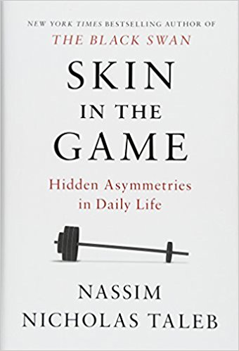 skin-in-the-game-nassim-nicholas-taleb-book-cover.jpg