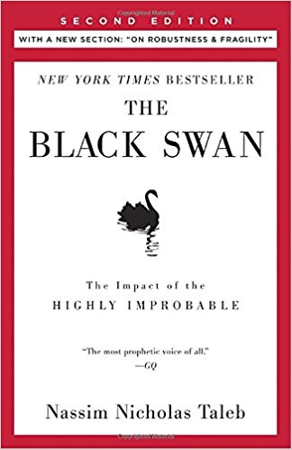 the-black-swan-nassim-nicholas-taleb-book-cover.jpg