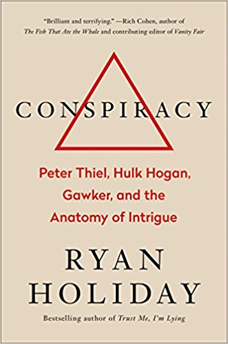 conspiracy-ryan-holiday-book-cover.jpg