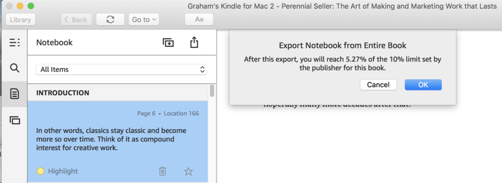 amazon-kindle-desktop-export-highlights