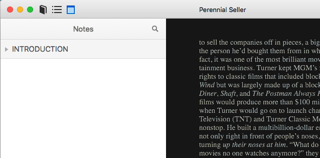 ibooks-desktop-highlights