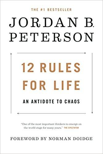 12-rules-for-life-jordan-peterson-book-cover.jpg