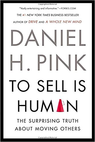 to-sell-is-human-daniel-pink-book-cover.jpg