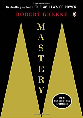 mastery-robert-greene-book-cover.jpg