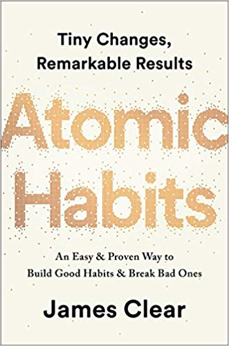 atomic-habits-james-clear-book-cover.jpg
