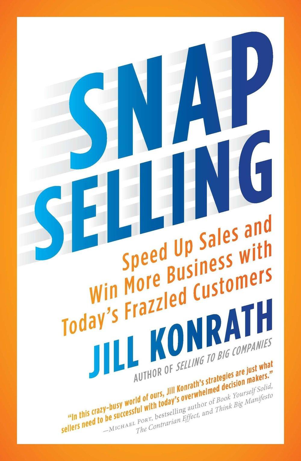 snap-selling-jill-konrath.jpg
