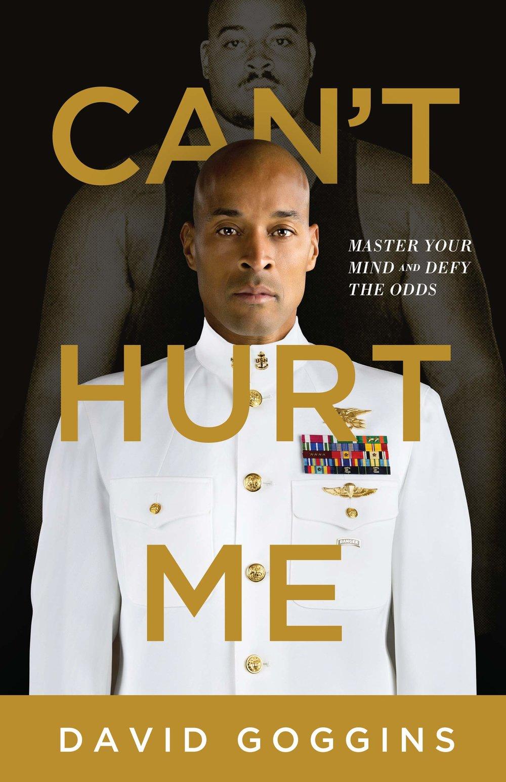 cant-hurt-me-david-goggins-book-cover.jpg
