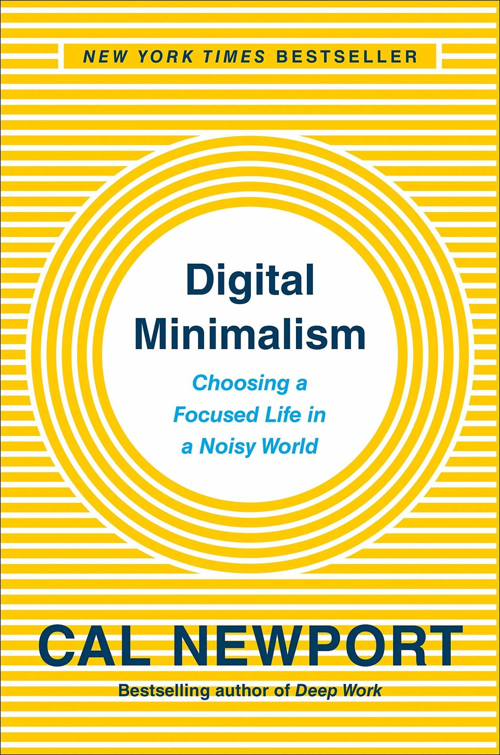 digital-minimalism-cal-newport-book-cover.jpg