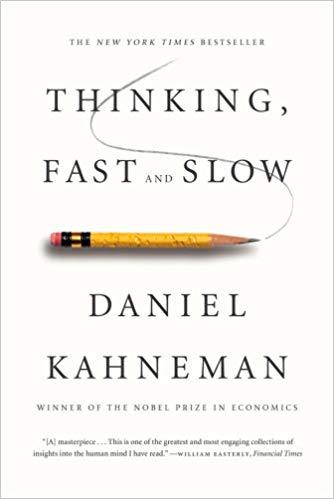 thinking-fast-and-slow-daniel-kahneman.jpg