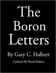 the-boron-letters-gary-halbert-book-cover.png