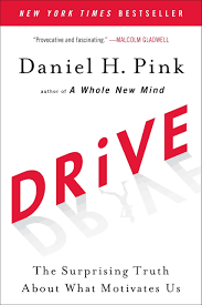 drive-daniel-pink-book-cover.png