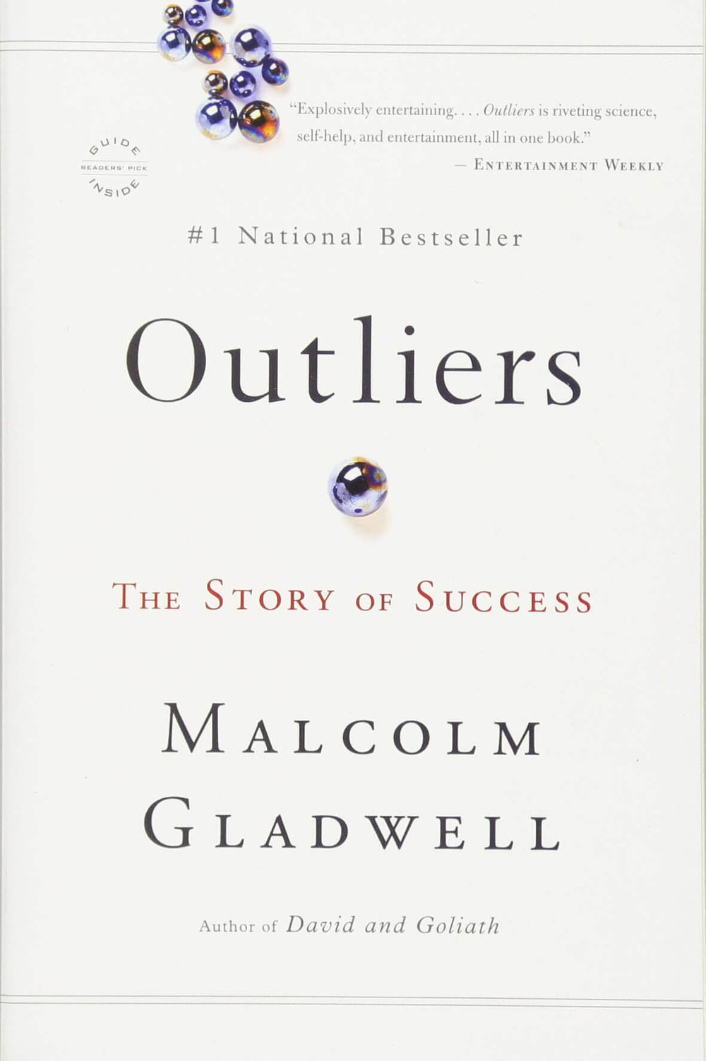 outliers-malcolm-gladwell-book-cover.jpg