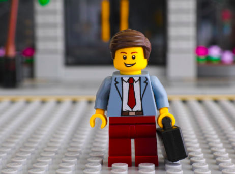 BigGoals Lego.png