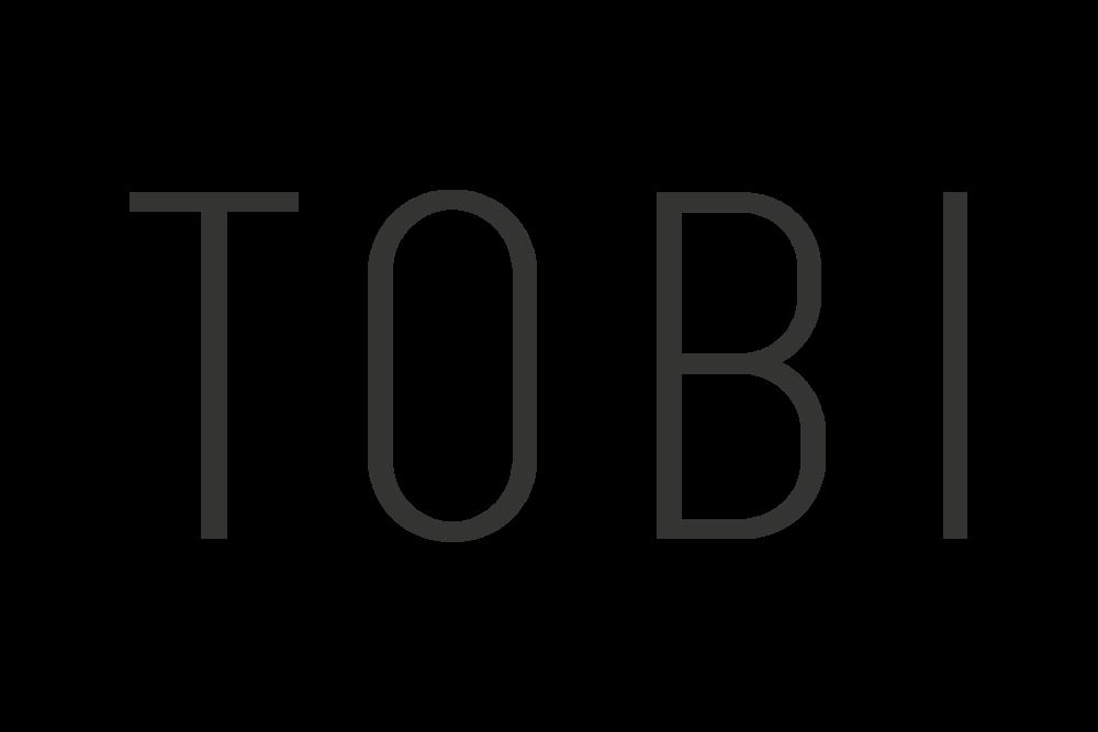 tobi-logo.png