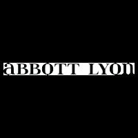 Abbott_Lyon_logo_200x200.png