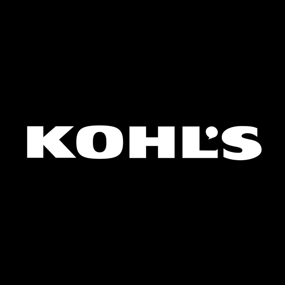 kohls-1-logo-png-transparent.png