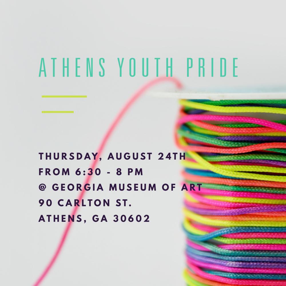 athens-youth-pride-lgbtq-youth-groups-athens-ga