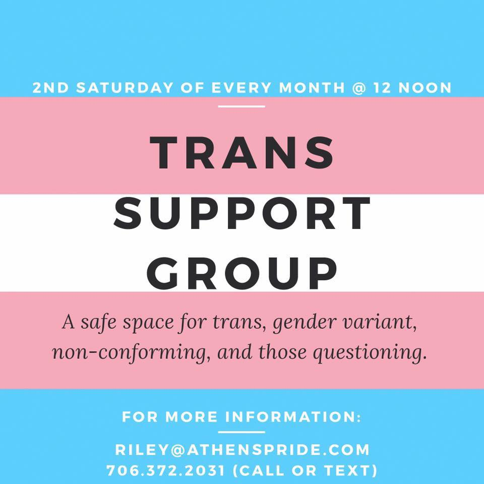 trans-support-resources-athens-ga