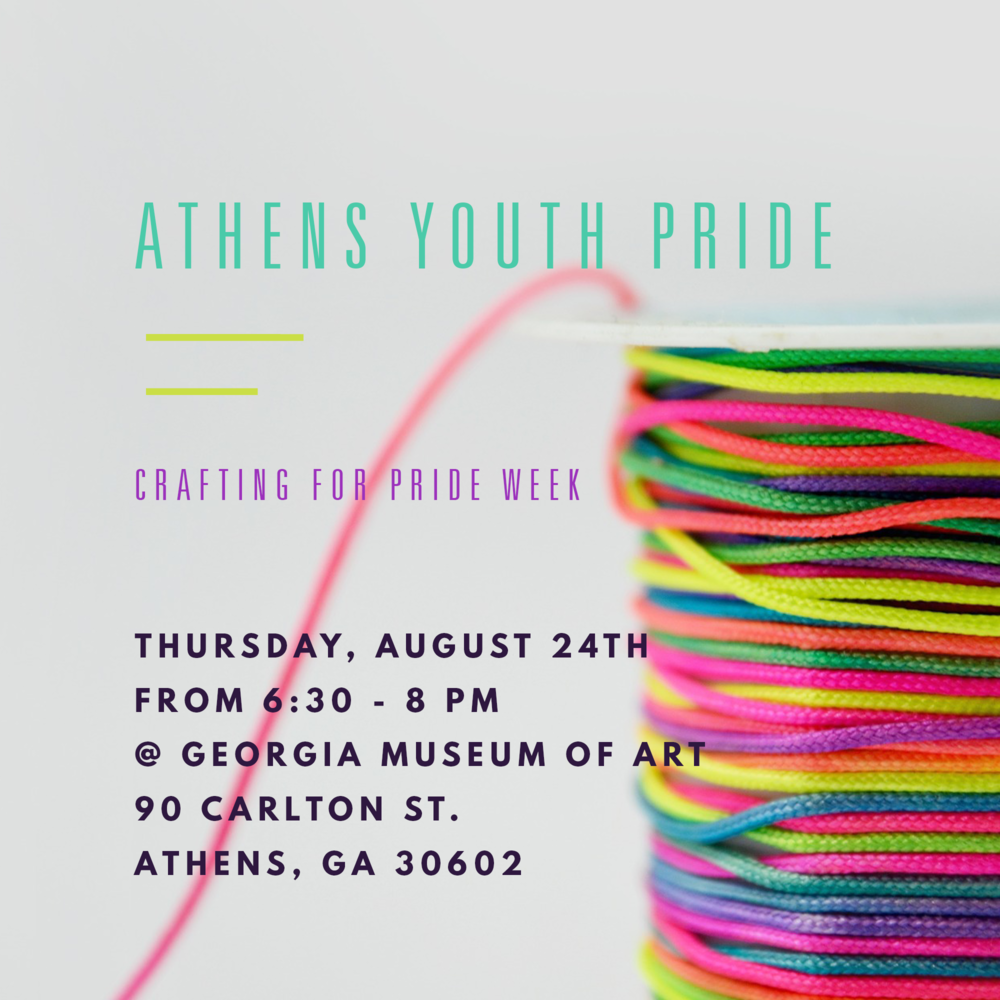 athens-ga-lgbtq-youth-group