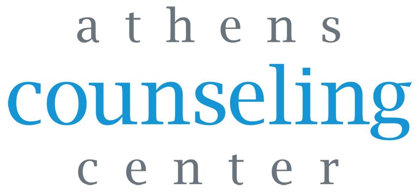 athensareacounselingcenter.png