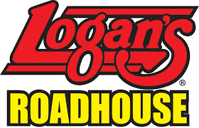 logansroadhouse.png