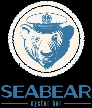 seabear-oyster-bar