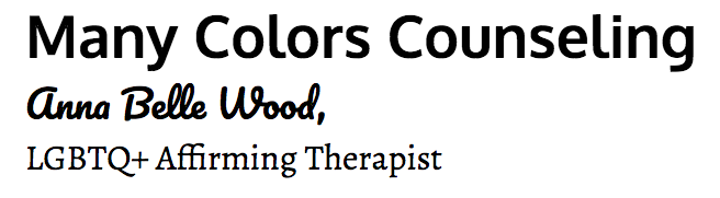 many-colors-counseling-athens-ga