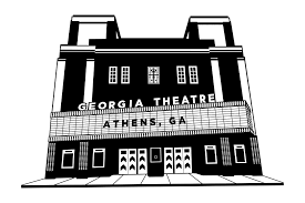 georgia-theater.png