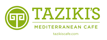 tazikis-athens