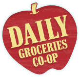 daily-groceries-coop-athens
