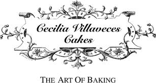 cecilias-cakes-athens