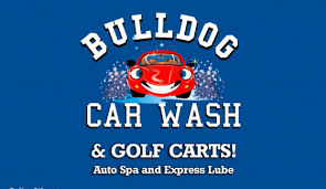 bulldawg car wash.jpeg