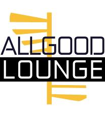 allgood lounge.png