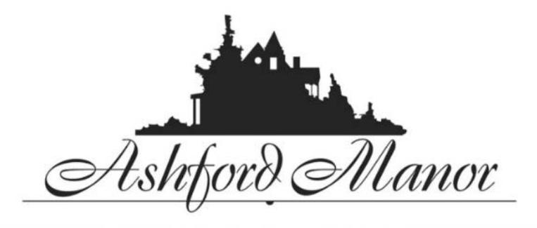 ashford-manor.png