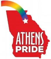AthensPride_StateLogo_011917.jpg