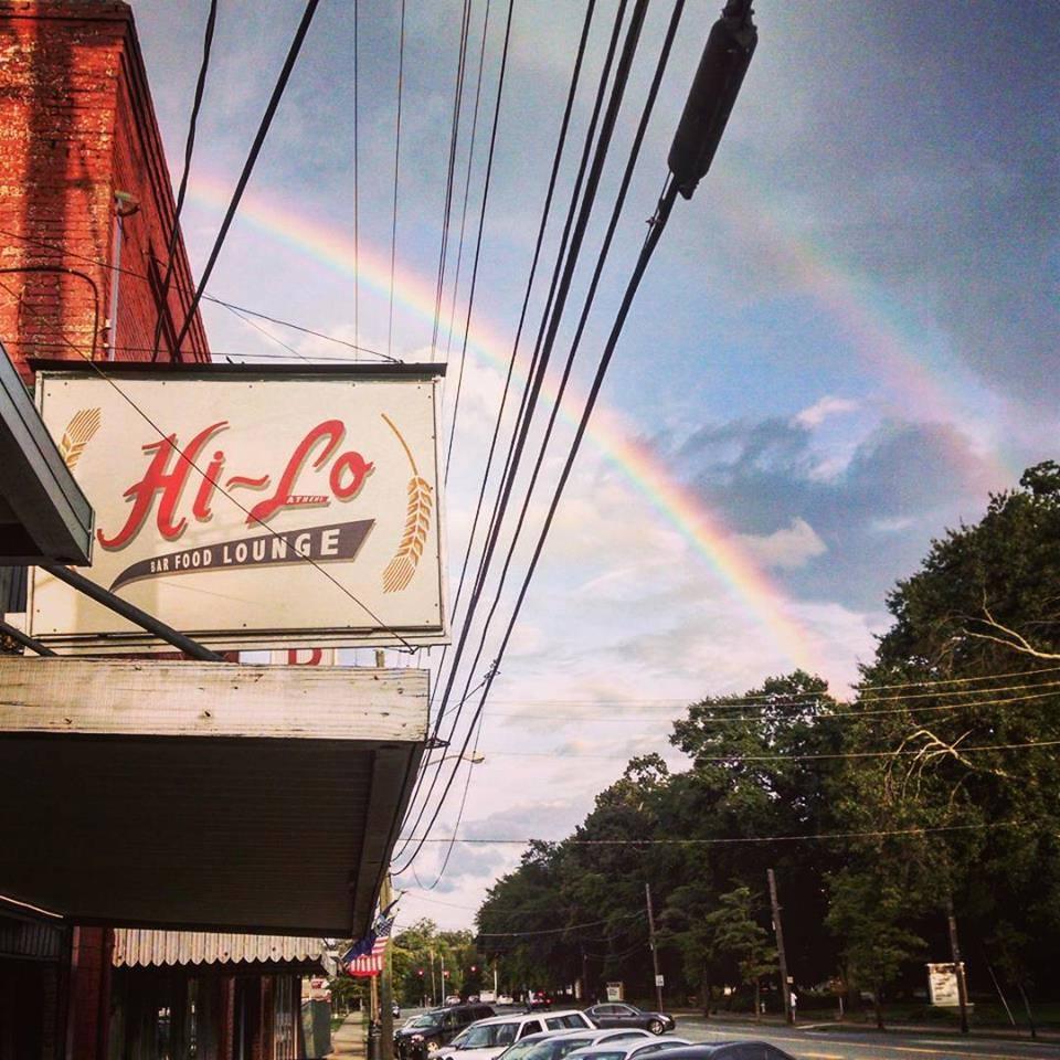 HiLo Rainbow.jpg