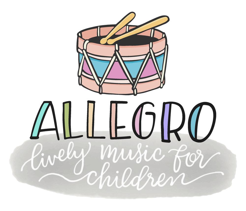 Allegro Logo - Tall (1).jpg
