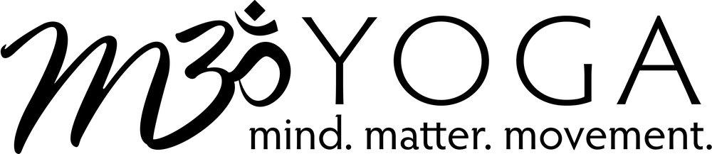 M3yoga_logo.jpg