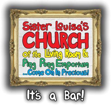Sister Louisa's Church Bar (1).jpg