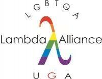Lambda Alliance.jpg